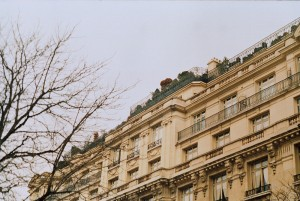 paris_chevalier