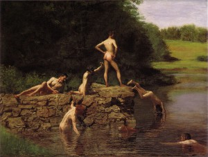 swimming_hole
