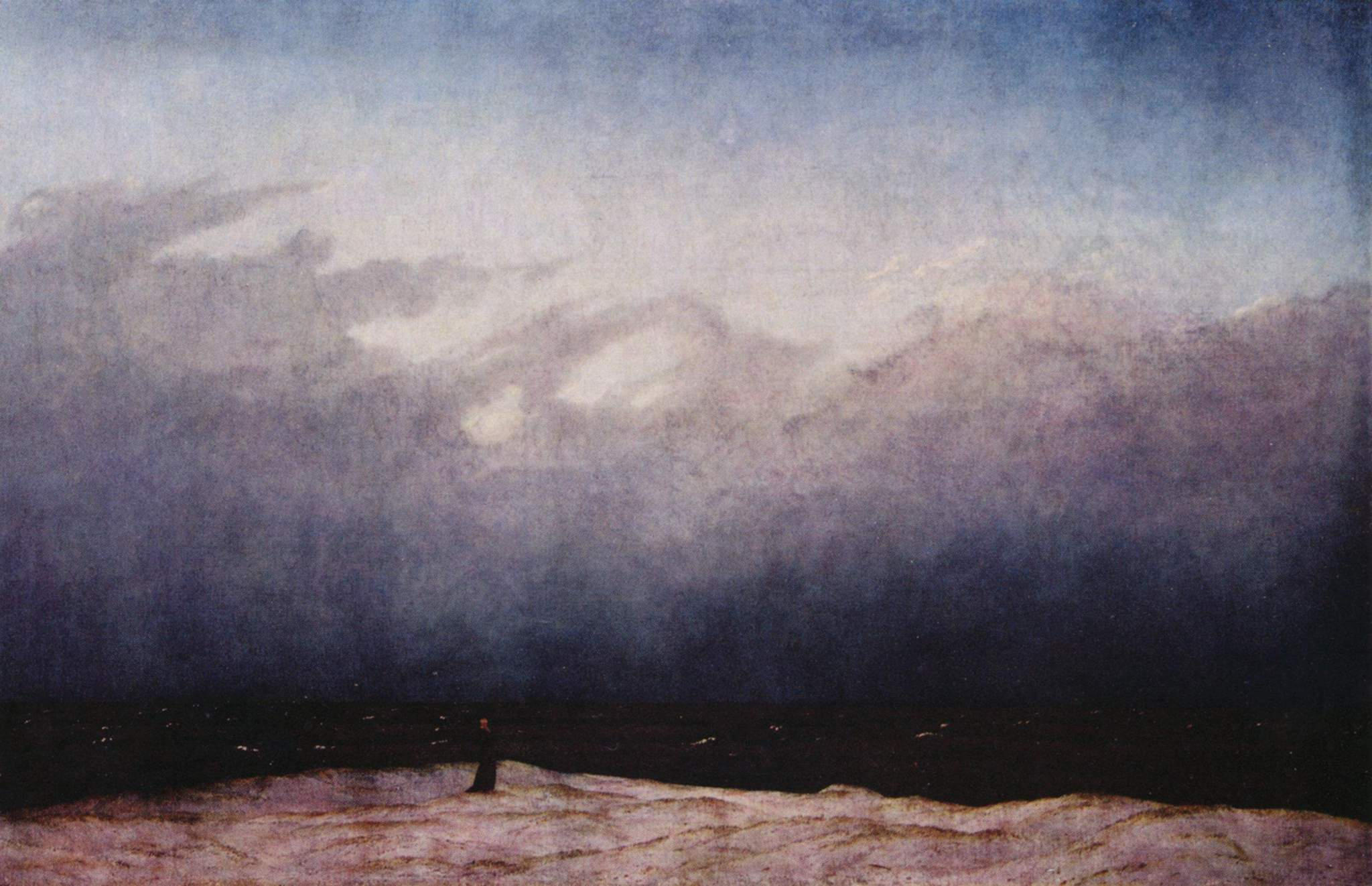 caspar_david_friedrich_monk_by_sea